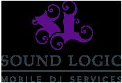 Sound Logic DJ